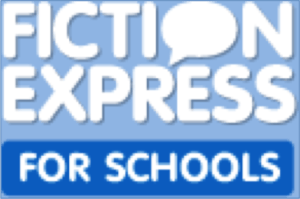 FictionExpresslogo